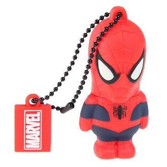 flash drive 16 GB - Marvel Comics - Spider-Man