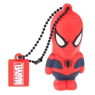 flash drive 16 GB - Marvel Comics - Spider-Man - FD016505