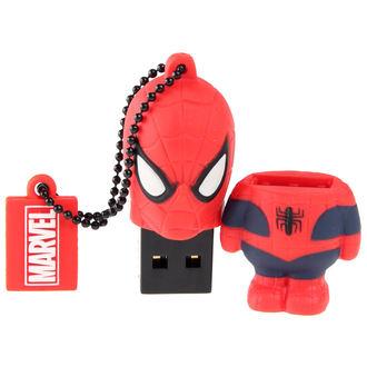 flash drive 16 GB - Marvel Comics - Spider-Man, NNM