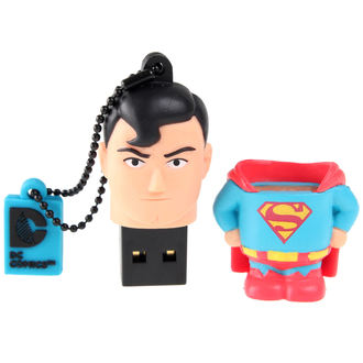 flash drive 16 GB - DC Comics - Superman