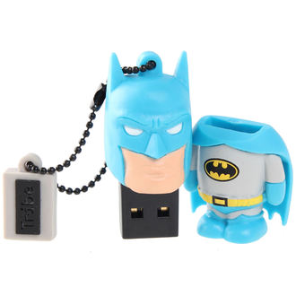 flash drive 16 GB - DC Comics - Batman
