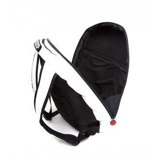backpack STAR WARS - STORMTROOPER - BIOWORLD, BIOWORLD