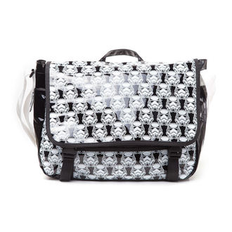 bag STAR WARS - STORMTROOPER - BIOWORLD