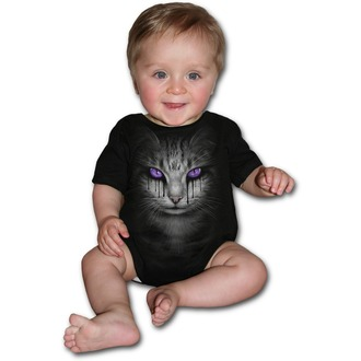 bodysuit children's SPIRAL - CAT'S TEARS, SPIRAL