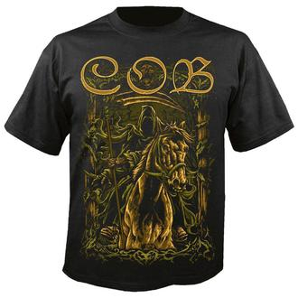 t-shirt metal men's Children of Bodom - Prayer for the afflicted - NUCLEAR BLAST, NUCLEAR BLAST, Children of Bodom
