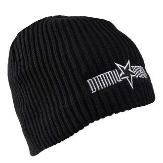 beanie Dimmu Borgir - Logo - NUCLEAR BLAST, NUCLEAR BLAST, Dimmu Borgir