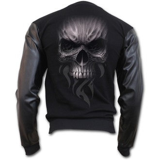 spring/fall jacket men's - DEATH RAGE - SPIRAL, SPIRAL