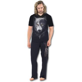 pajama men SPIRAL - WOLF CHI, SPIRAL