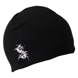 beanie Sepultura - Logo embroidered - NUCLEAR BLAST, NUCLEAR BLAST, Sepultura
