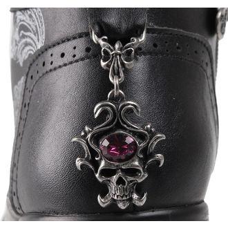 high heels women's - ALCHEMY GOTHIC - ST-G4-Z329