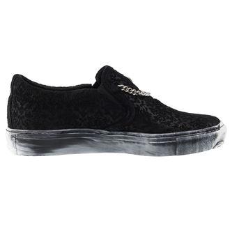low sneakers women's - STEELGROUND - SY-031-Z359