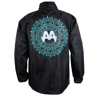 spring/fall jacket women's Asking Alexandria - Glitz - PLASTIC HEAD, PLASTIC HEAD, Asking Alexandria
