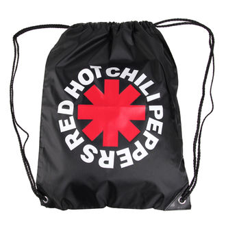 bag Red Hot Chili Peppers - ASTERISK LOGO - BRAVADO, BRAVADO, Red Hot Chili Peppers