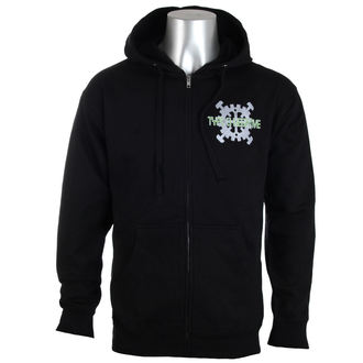 hoodie men's Type o Negative - Slow, Deep & Hard - BRAVADO - 95242003