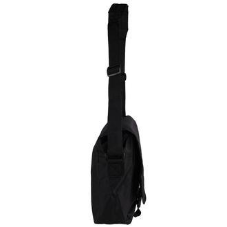 bag Kiss - Iron Logo - PLASTIC HEAD, PLASTIC HEAD, Kiss