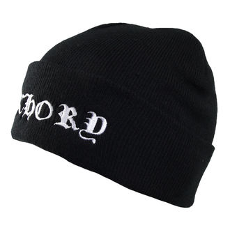 beanie Bathory - Logo - PLASTIC HEAD, PLASTIC HEAD, Bathory
