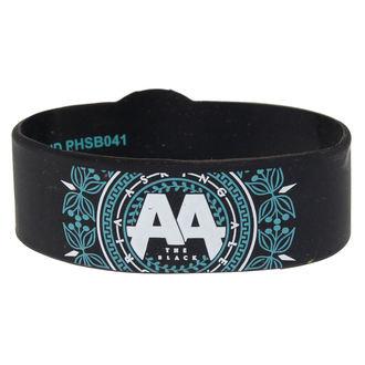 rubber bracelet Asking Alexandria - Glitz - PLASTIC HEAD, PLASTIC HEAD, Asking Alexandria