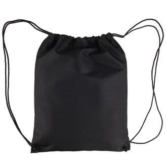 Bag METAL CHICKS DO IT BETTER - Skull, METAL CHICKS DO IT BETTER