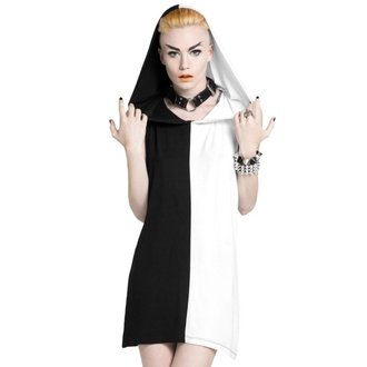 Women's dress KILLSTAR - Duality