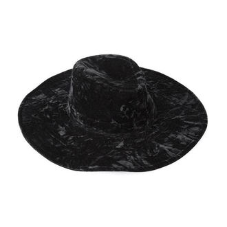 hat KILLSTAR - Witch Brim, KILLSTAR