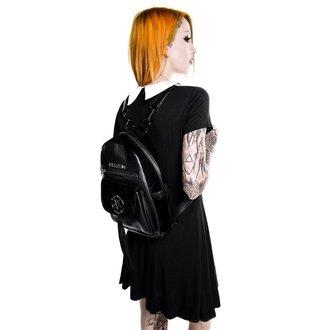 backpack KILLSTAR - Morgan, KILLSTAR