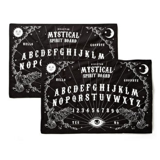 pillow case KILLSTAR - Spiritboard, KILLSTAR