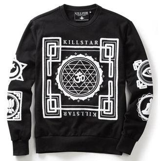 sweatshirt (no hood) women's - Chanti - KILLSTAR - KIL486