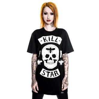 t-shirt women's - Highway - KILLSTAR, KILLSTAR