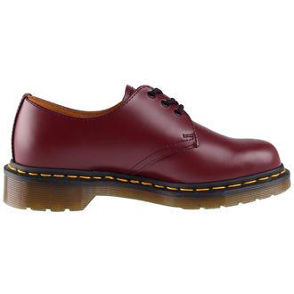 leather boots women's - Dr. Martens - DM10085600