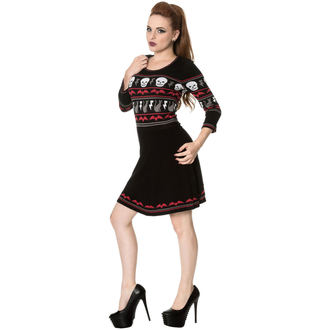 dress women with long sleeve BANNED, BANNED