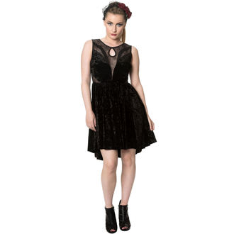 dress women BANNED - DR5204R/BLK