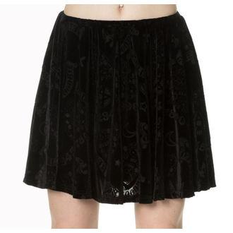 skirt women's BANNED, BANNED