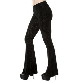 pants women (leggings) BANNED, BANNED