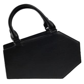 handbag (bag) KILLSTAR - Kimmi Kurses Coffin - K-BAG-F-2102