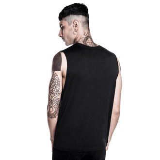 top (unisex) KILLSTAR - Sad Goth