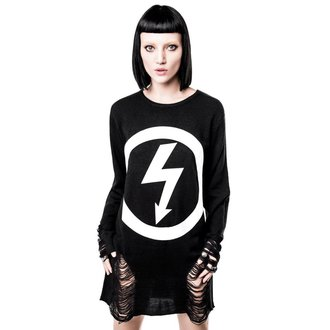 sweater (unisex) KILLSTAR x MARILYN MANSON - Antichrist Superstar, KILLSTAR, Marilyn Manson