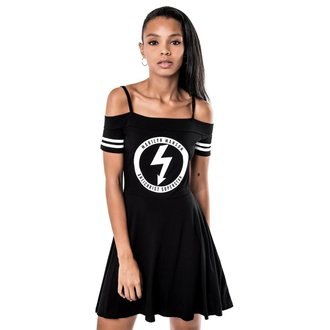 dress women KILLSTAR x MARILYN MANSON - Gloom, KILLSTAR, Marilyn Manson