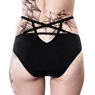 panties women KILLSTAR x MARILYN MANSON - No Salvation, KILLSTAR, Marilyn Manson