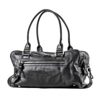 handbag (bag) QUEEN OF DARKNESS - Pyramid, QUEEN OF DARKNESS