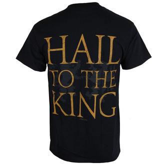 t-shirt metal men's Fleshgod Apocalypse - KING - RAZAMATAZ, RAZAMATAZ, Fleshgod Apocalypse