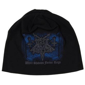 beanie Dark Funeral - WHERE SHADOWS FOREVER REIGN - RAZAMATAZ, RAZAMATAZ, Dark Funeral
