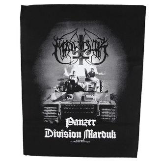 Patch Marduk - PANZER DIVISION - RAZAMATAZ, RAZAMATAZ, Marduk