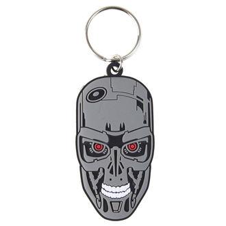 Key ring (pendant) - Terminator, PYRAMID POSTERS