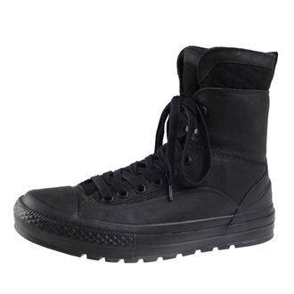 winter boots women's - Chuck Taylor All Star Tekoa - CONVERSE, CONVERSE