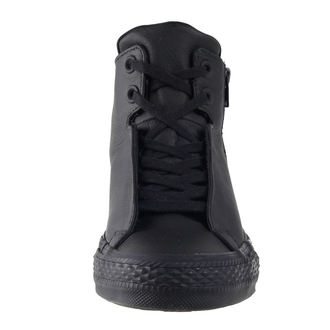 winter boots women's - Chuck Taylor All Star Selene - CONVERSE, CONVERSE