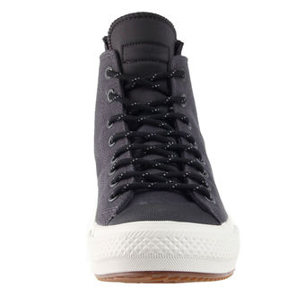 winter boots women's - CONVERSE, CONVERSE