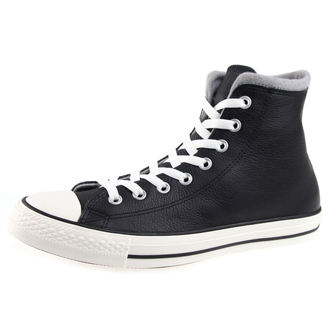winter boots women's - Chuck Taylor All Star - CONVERSE