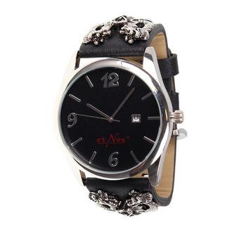 watch ETNOX - Dragon Time, ETNOX
