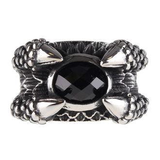 ring ETNOX - Big Black Claw, ETNOX