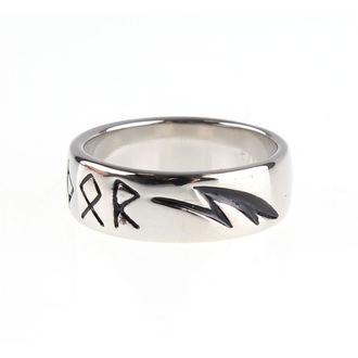 ring ETNOX - Thor´s Rune, ETNOX
